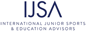 International Junior Sports & Education Advisors (IJSA)